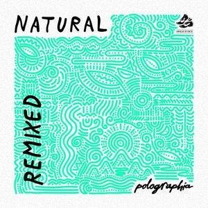 Natural Remixes EP