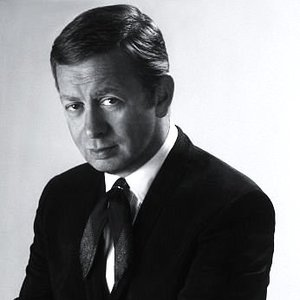 Avatar for Mel Tormé