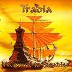 Avatar for Tradia