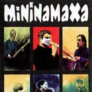 Awatar dla Mininamaxa
