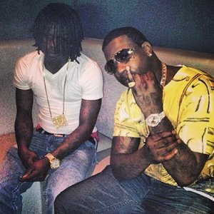 Avatar for Gucci Mane & Chief Keef