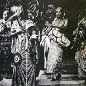 Avatar di Ngola Ritmos