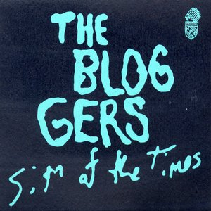 Avatar for The Bloggers