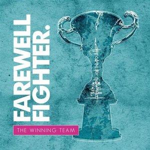 The Winning Team