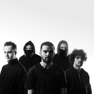 Avatar de Northlane