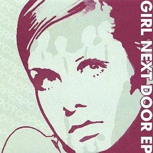 Girl Next Door EP