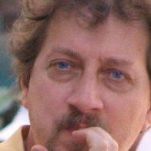 Avatar di Toni Ciavarra