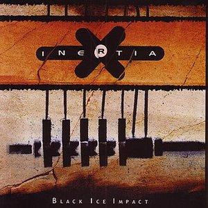Black Ice Impact