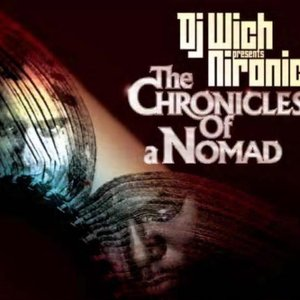 Avatar for DJ Wich presents Nironic