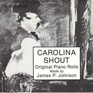 Carolina Shout