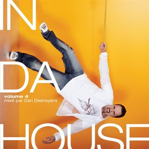 In Da House Vol.4