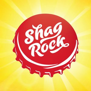Avatar for Shag Rock