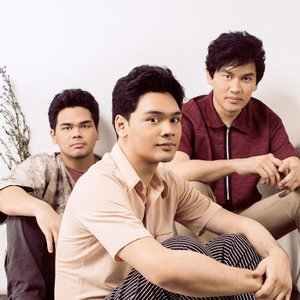 Avatar for TheOvertunes