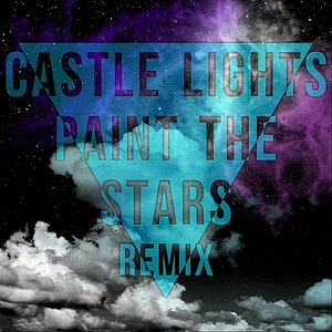 Paint the Stars Remix