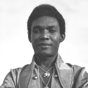 Avatar for Ken Boothe