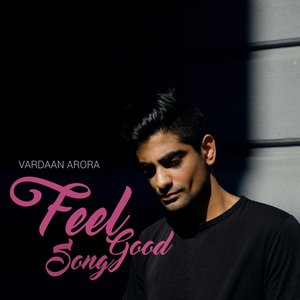 Feel Good Song