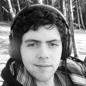 Avatar for Wolfen technologies
