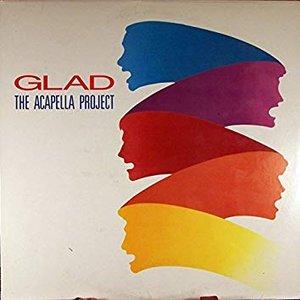 The Acapella Project