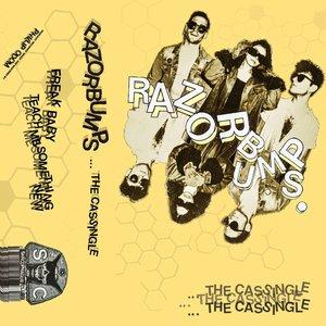 ...The Cassingle