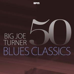 50 Blues Classics