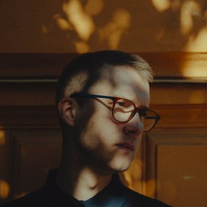 Avatar for Peter Sandberg