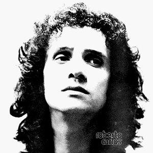 Roberto Carlos 1972 (Remasterizado)