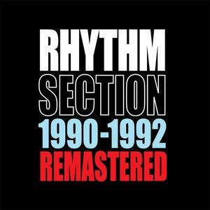 1990-1992 Remastered