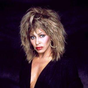 Avatar for Tina Turner