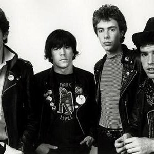 Avatar de Stiff Little Fingers
