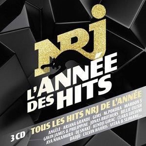 NRJ L'année des Hits 2019