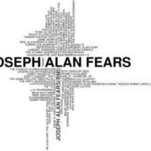 Avatar for Joseph Alan Fars