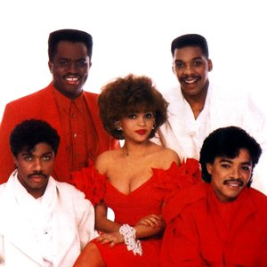 Avatar for Atlantic Starr