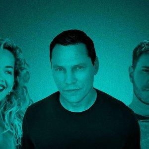 Avatar for Tiësto, Jonas Blue & Rita Ora