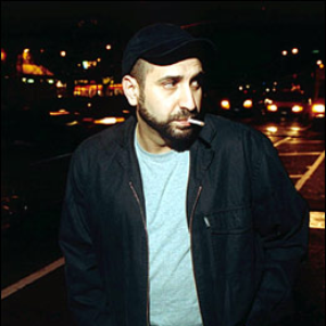 Dave Attell Tour Dates