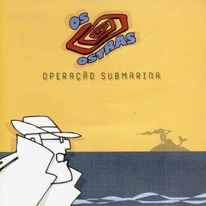 Operação Submarina