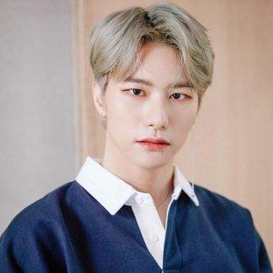 Avatar de Kang Seung Sik