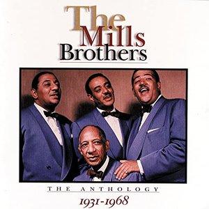 The Anthology: 1931 - 1968
