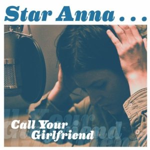 Call Your Girlfriend - Single