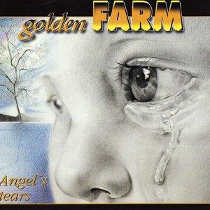 Angel's Tears