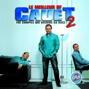 The Compile Qui Déchire Sa Race 2