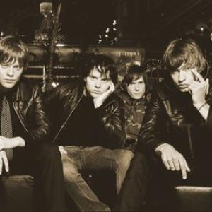 Avatar for Mando Diao