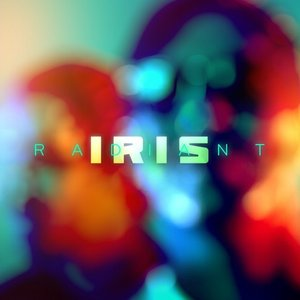 Radiant (Deluxe Edition)