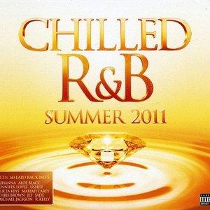 Chilled R&B Summer 2011