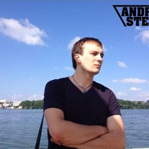 Avatar for Andrew StetS