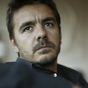 Avatar for Laurent Garnier
