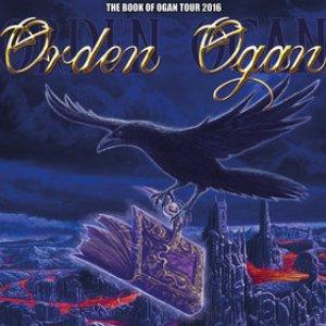 The Book of Ogan (Audio Version)