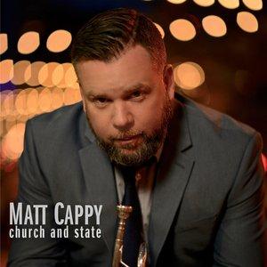Awatar dla Matt Cappy