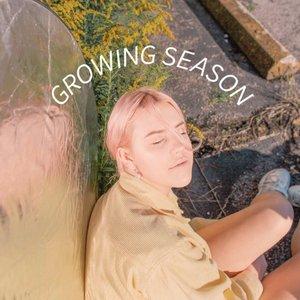 Growing Season - Single