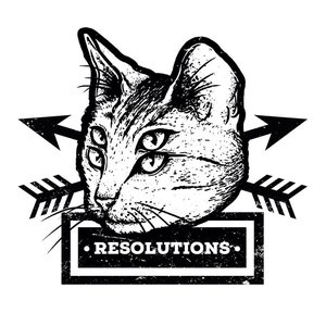 Avatar for Resolutions