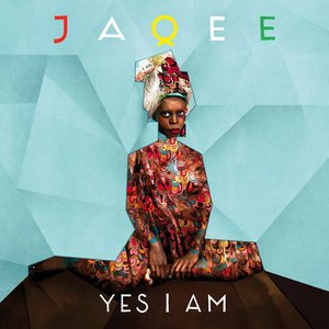 Yes I Am (Bonus Track Version)